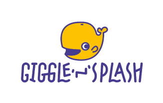 Giggle 'n' Splash